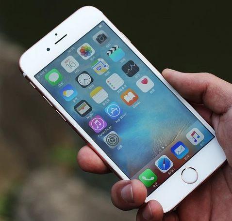 细数历代iPhone手机的秘密,你都知道几个 图4