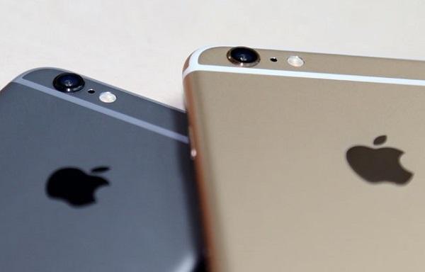 细数历代iPhone手机的秘密,你都知道几个 图5