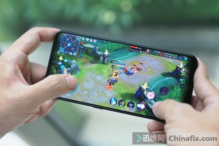 如何评价vivo最新发布的vivo NEX全面屏手机?-32.jpg