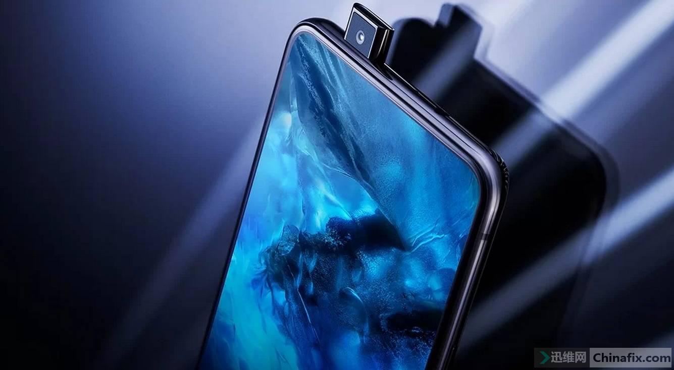 如何评价vivo最新发布的vivo NEX全面屏手机?-12.jpg