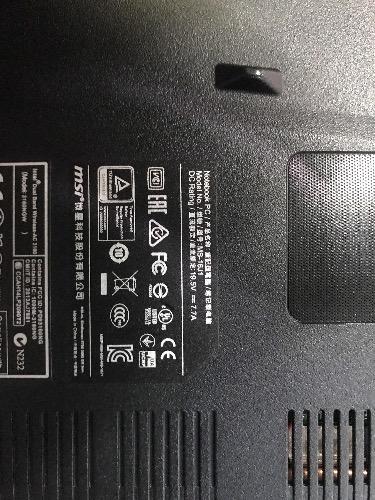 BAC1E2EB-051A-4E3E-B08A-E5153EF743E1.jpeg