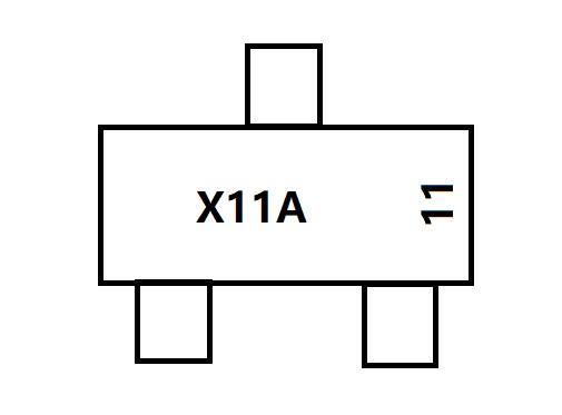 X11A.jpg