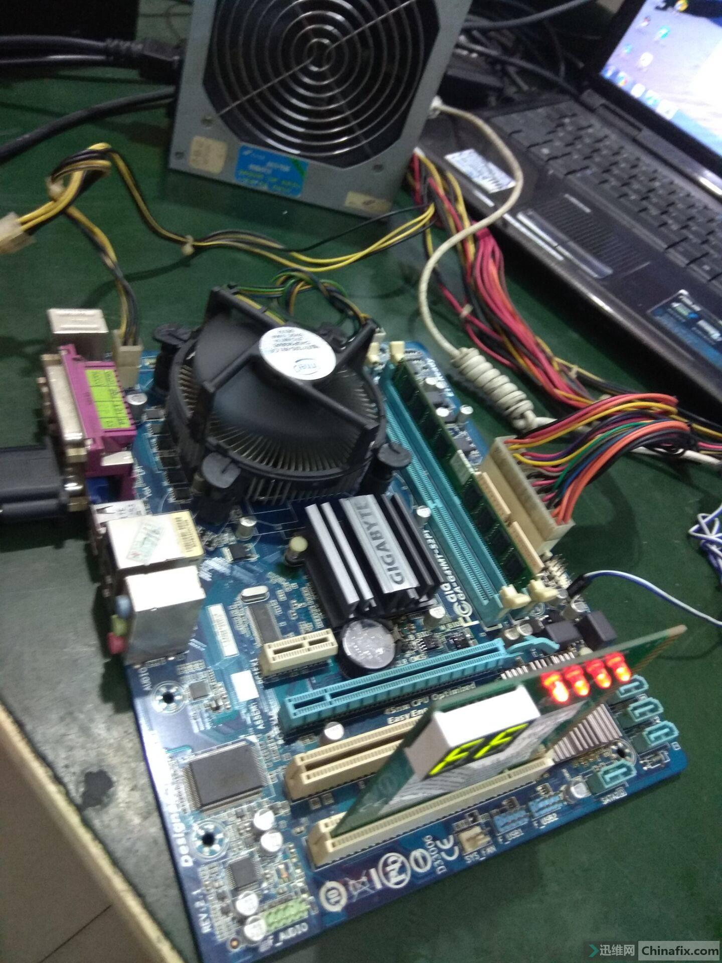F6593C8E5FDE603E876A7E9278BAB842.jpg