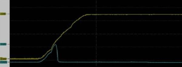 示波器使用方法之实战篇 图36