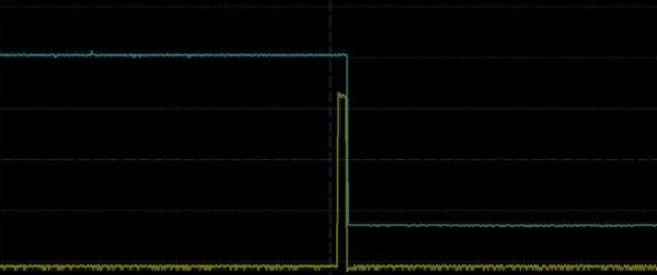 示波器使用方法之实战篇 图35