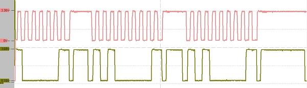 示波器使用方法之实战篇 图40