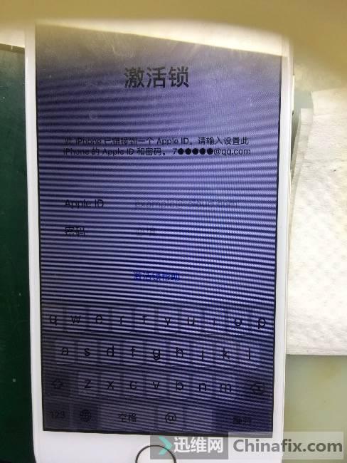 6F8C377B-E467-4222-95A6-3D3059AA57C3.jpeg