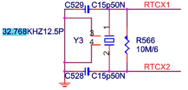 微星主板MS-7758 VER 3.1不认内存反复重启维修 图2
