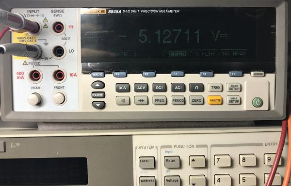 微星主板MS-7758 VER 3.1不认内存反复重启维修 图12