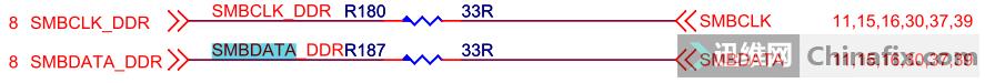 微星主板MS-7758 VER 3.1不认内存反复重启维修 图14