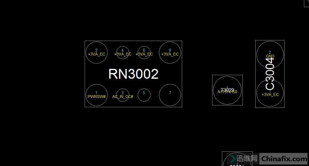 1536889376(1).jpg