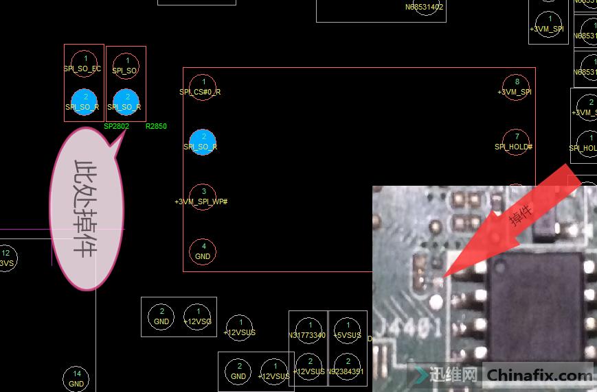 BIOS点位图1_看图王.png