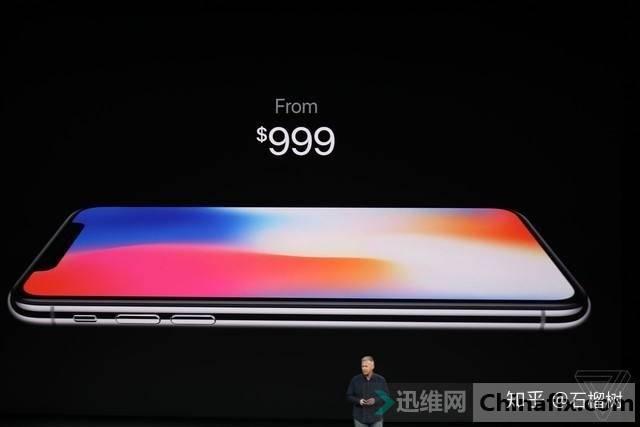 如何看待苹果 2018 年推出的 iPhone XR?配置和性能如何?-6.jpg