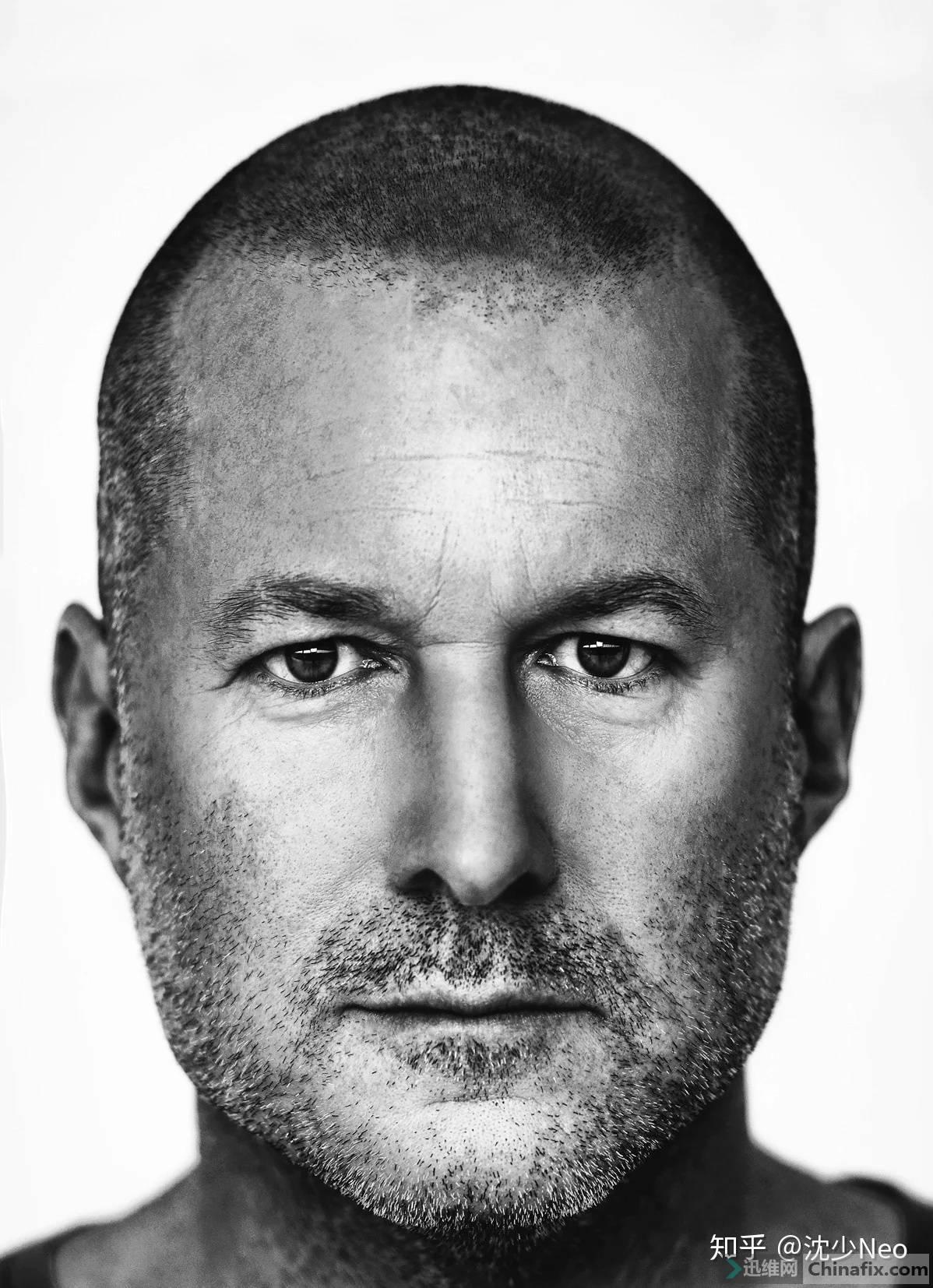 如何看待苹果 2018 年推出的 iPhone XR?配置和性能如何?-12.jpg