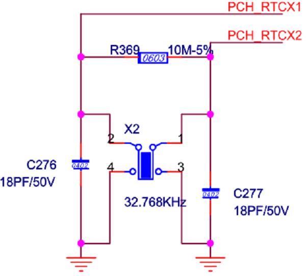 OPS电子白板工控电脑不能进系统维修 图15