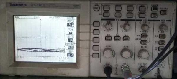 OPS电子白板工控电脑不能进系统维修 图16