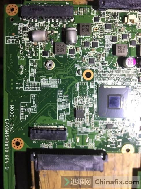 CDCF7093-049C-4F1D-A867-4A27A6A19661.jpeg