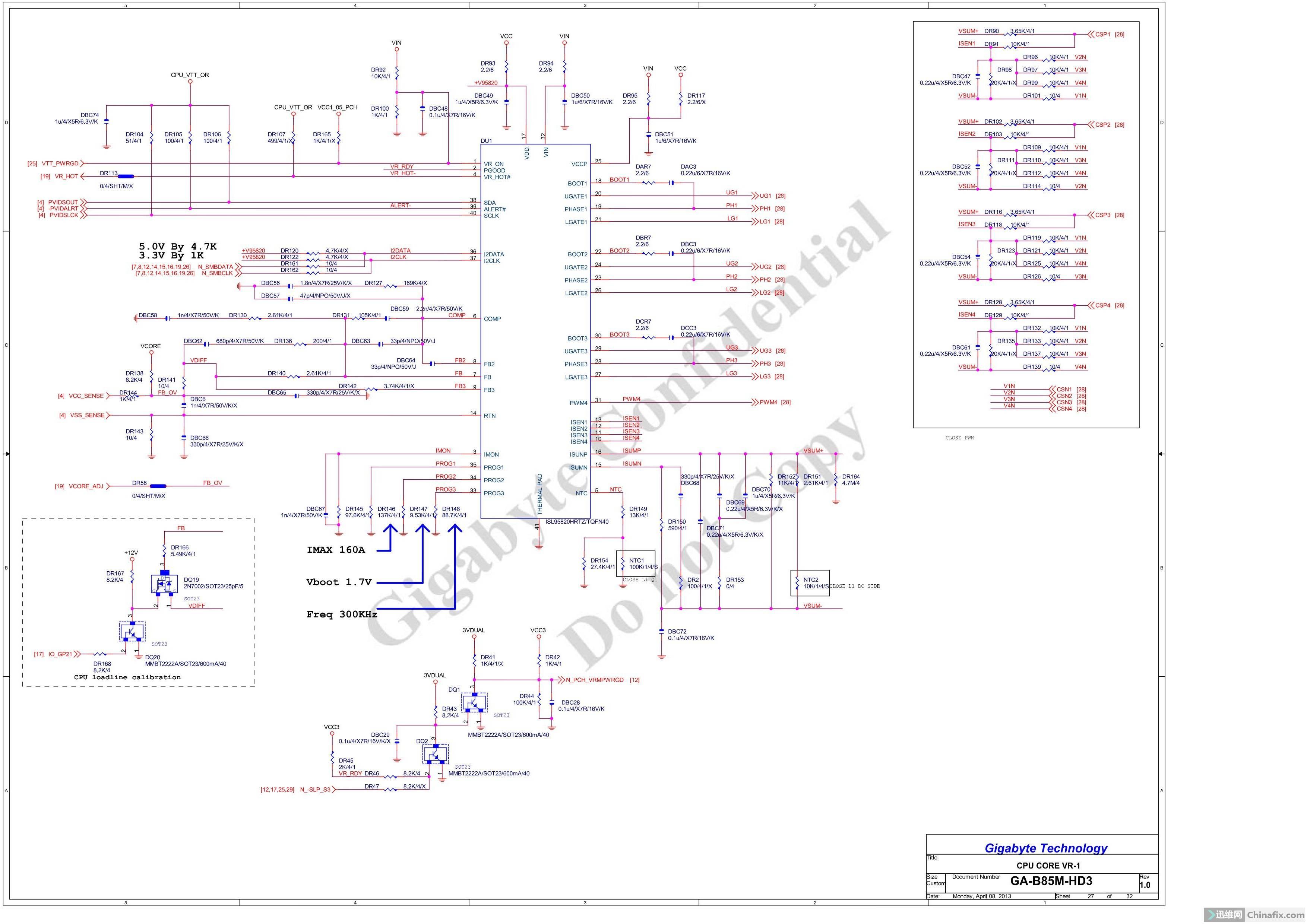 ISL9582 针脚定义.jpg