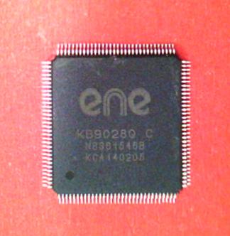 KB9028Q.jpg