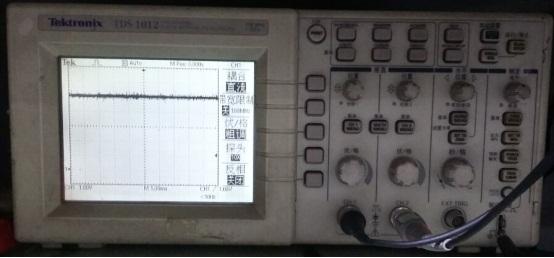 波峰焊温控系统工控电脑开机后不显示故障维修一例28