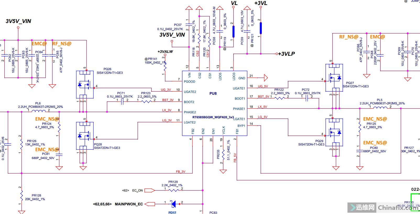 3G%MJDUPF)5~U7~R1FMT.png