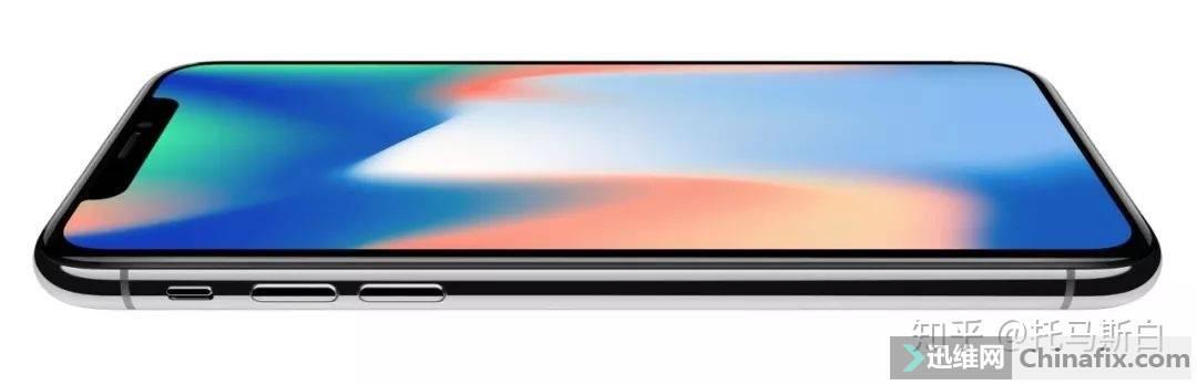 Find X和NEX超越iPhone X?你可能想多了-4.jpg