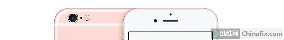 Find X和NEX超越iPhone X?你可能想多了-6.jpg