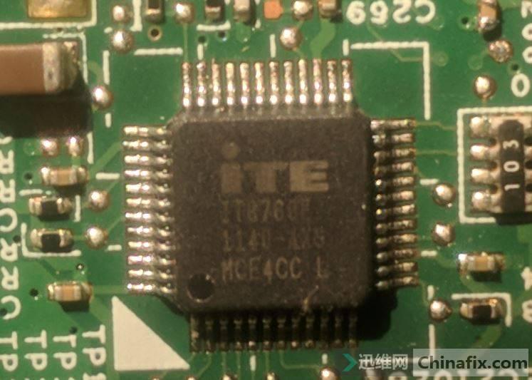 IT86760.JPG