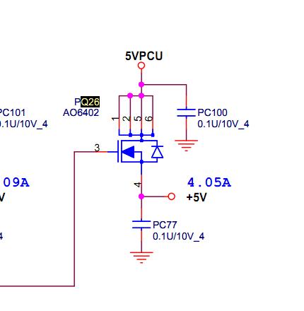 ZR7((X)M`9VA}{VMJO(BY8R.png