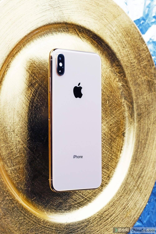 iPhone XS Max评测:最好的iPhone,但不是最好的手机-71.jpg