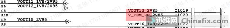 1FU8{PUR`XIW([J[5YV1Q.png
