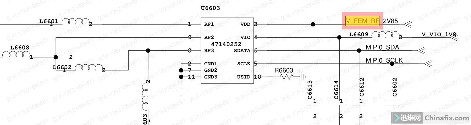 GXD]5J5CC1{R3)MW(}5V88T.png