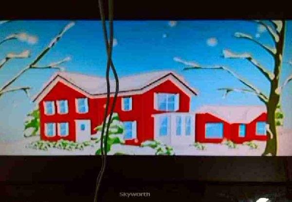 创维26S12HR液晶电视三无维修 图3