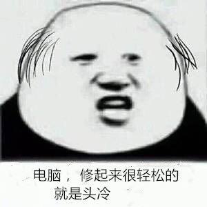image_edit_5.png