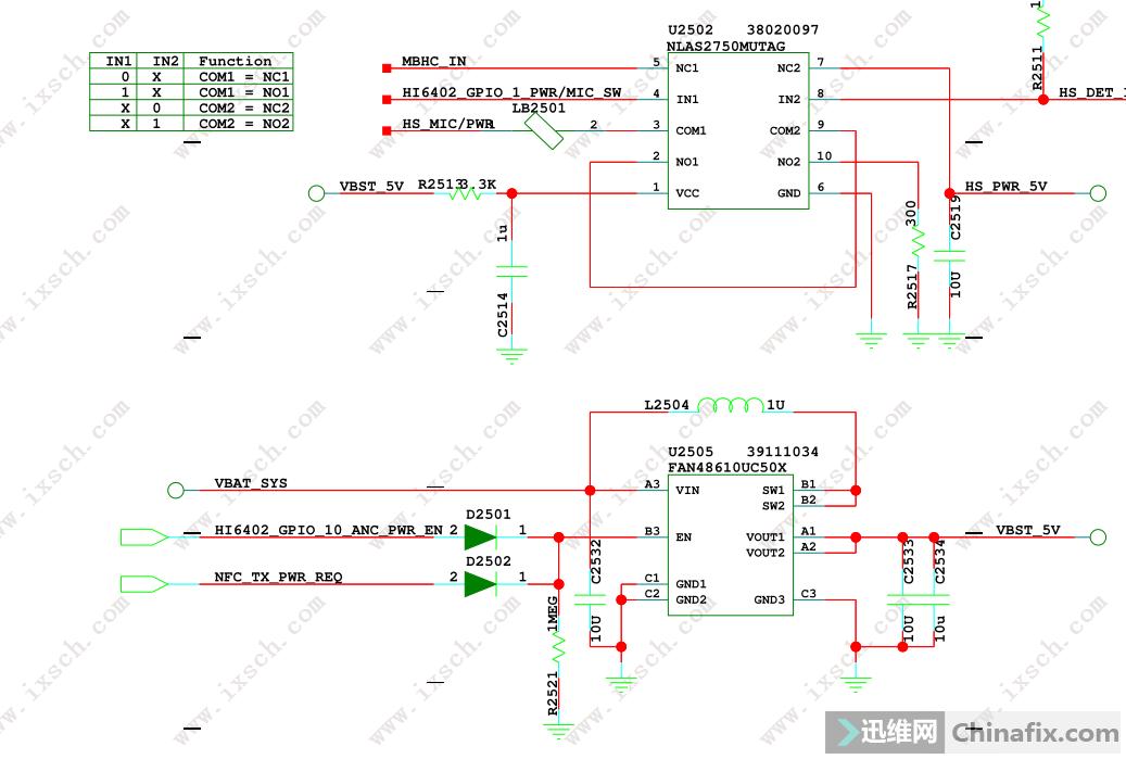 U2505原理图.png
