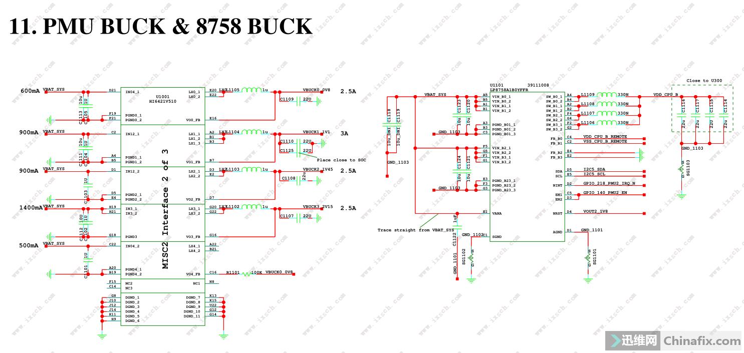 电源输出图2VDD_GPU_B无电压.png