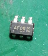 开关板背后6脚芯片型号1.png