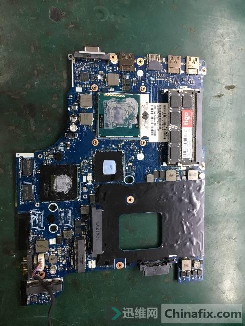 CFD0B908-F8DA-4913-8EF6-20067840B0B1.jpeg