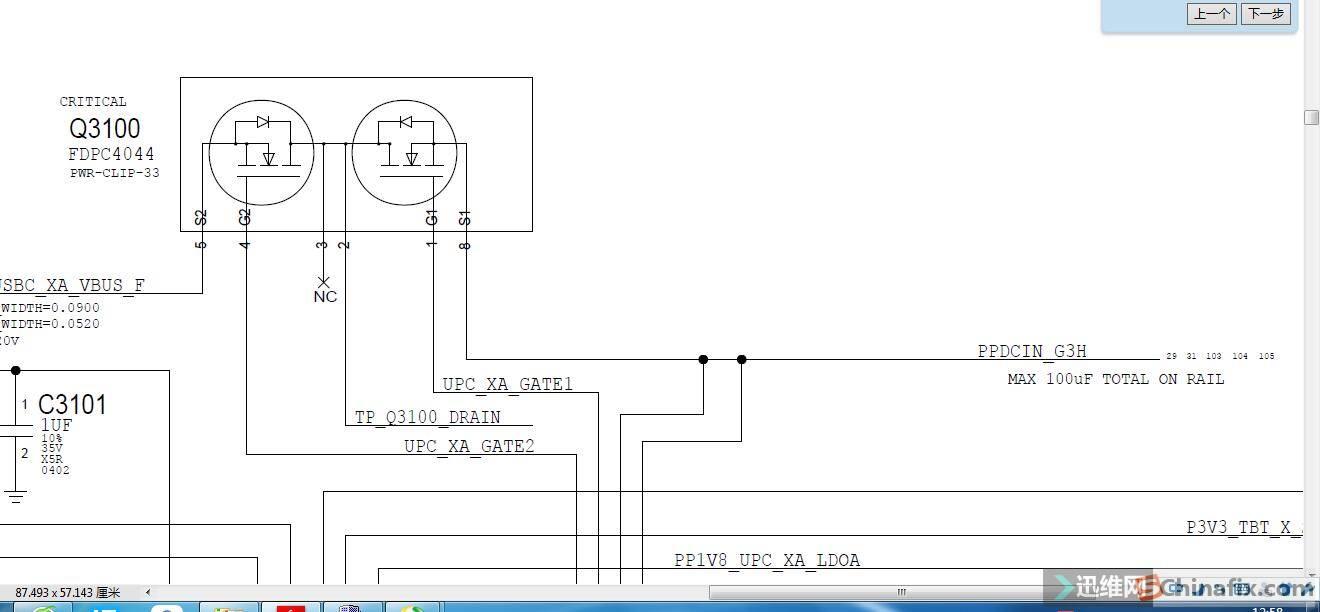 (L7P`)9([3LZBU7TG1DQKZ0.jpg