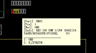 f389e7ea7cceb5a44122762aea6dcd7.png