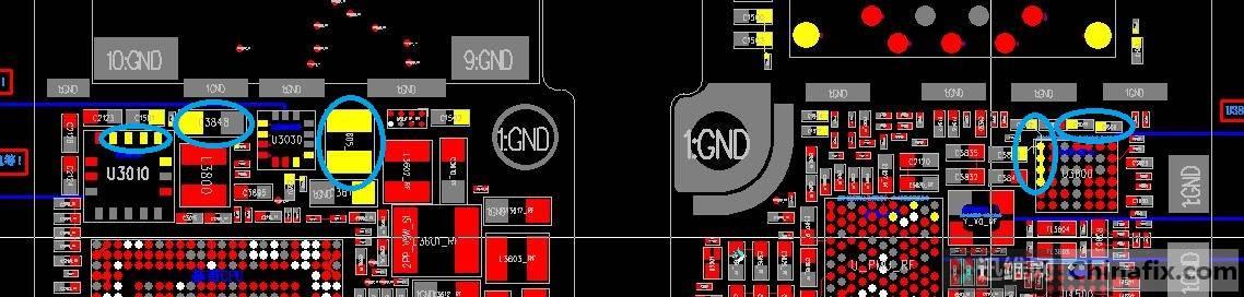 3震动及陀螺仪点位图和掉点图.jpg