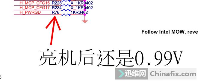 1]0B6A]X~VK{K4%FP{5Y6(9.png