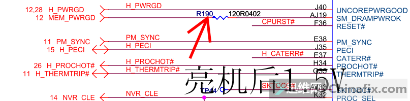 CQB9PL2ZN(R{5{9`P$J[8IJ.png