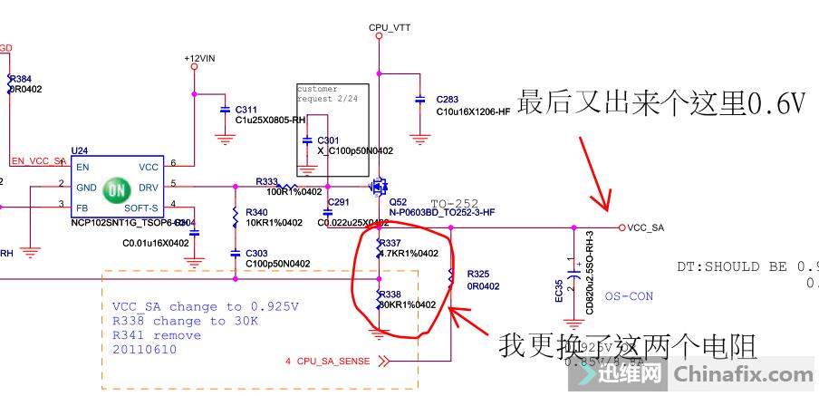 T4S4R89~HWQ11PB($G9LNGI.png