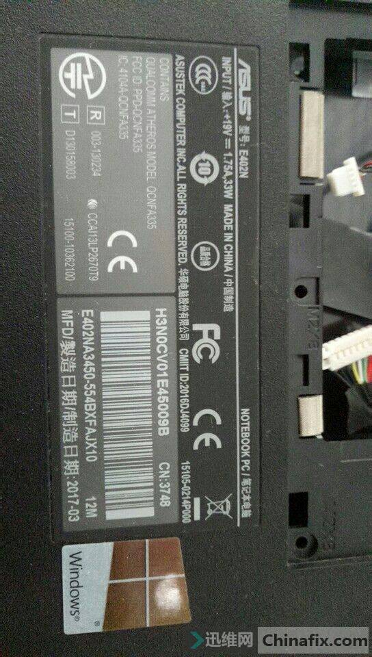 647E530D6303FDF0ACC43523DB8D83D5.jpg