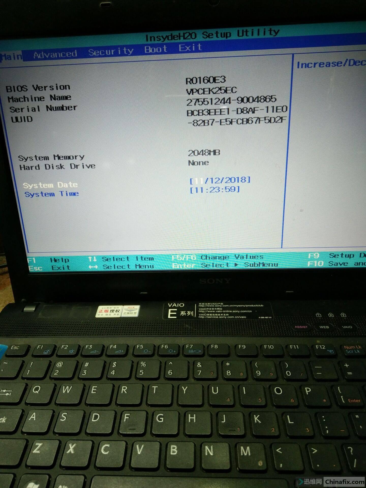 CD47CA0F4265842063ECFB642441289E.jpg