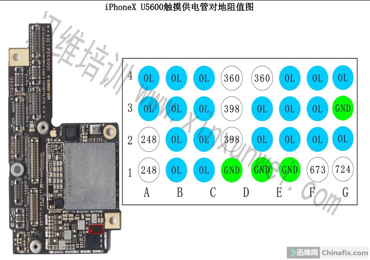 8AE$NG~R5$XF7]6UIG48U3P.png