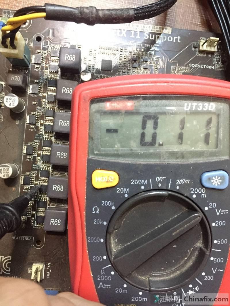 CPU供电.JPG