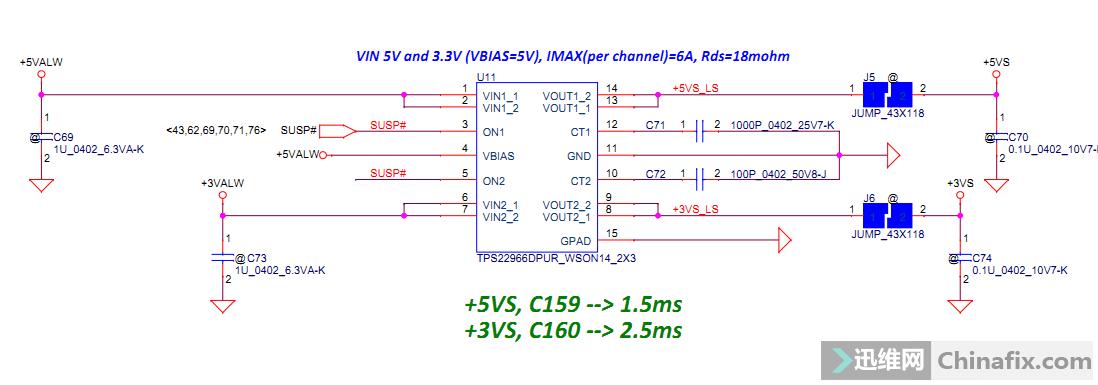 M%SIIFL9K741(13SZ%]P}X2.png
