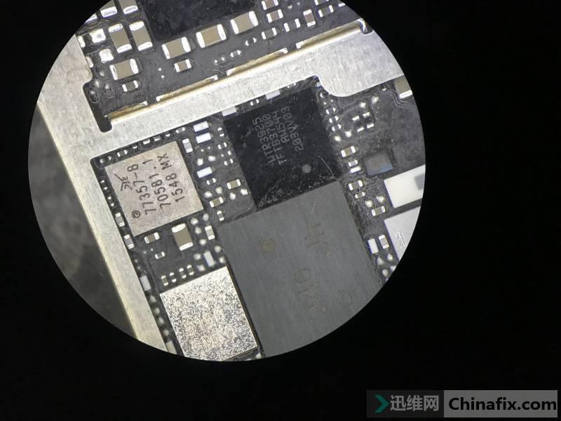 iPhone6S拨打电话基带重启终极五分快三案软件例!